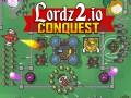 ऑनलाइन गेम्स Lordz2.io