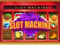 ऑनलाइन गेम्स Lucky Slot Machine