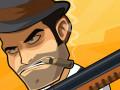 ऑनलाइन गेम्स Mafia Wars