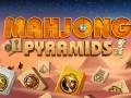 ऑनलाइन गेम्स Mahjong Pyramids