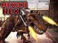 ऑनलाइन गेम्स Mexico Rex
