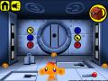 ऑनलाइन गेम्स Monkey GO Happy: Stage 1