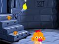 ऑनलाइन गेम्स Monkey GO Happy: Stage 2