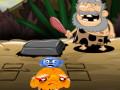 ऑनलाइन गेम्स Monkey GO Happy: Stage 4