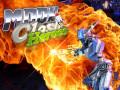 ऑनलाइन गेम्स Moon Clash Heroes