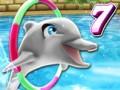 ऑनलाइन गेम्स My Dolphin Show 7