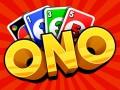 ऑनलाइन गेम्स ONO Card Game