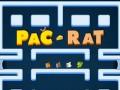 ऑनलाइन गेम्स Pacrat