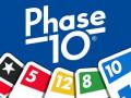 ऑनलाइन गेम्स Phase 10