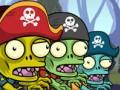 ऑनलाइन गेम्स Pirates Slay