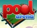 ऑनलाइन गेम्स Pool Arena
