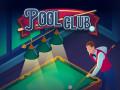 ऑनलाइन गेम्स Pool Club