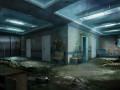 ऑनलाइन गेम्स Prison Escape