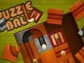 ऑनलाइन गेम्स Puzzle Ball