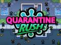ऑनलाइन गेम्स Quarantine Rush