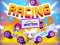 ऑनलाइन गेम्स RacingMasters