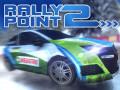 ऑनलाइन गेम्स Rally Point 2
