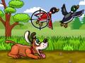 ऑनलाइन गेम्स Shoot the Duck