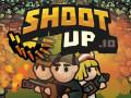 ऑनलाइन गेम्स Shootup.io
