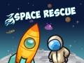 ऑनलाइन गेम्स Space Rescue