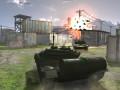 ऑनलाइन गेम्स Tank Off