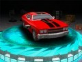 ऑनलाइन गेम्स Terminator Car