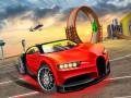 ऑनलाइन गेम्स Top Speed Racing 3D