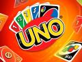 ऑनलाइन गेम्स Uno