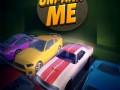 ऑनलाइन गेम्स Unpark Me