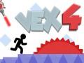ऑनलाइन गेम्स Vex 4