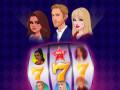 ऑनलाइन गेम्स VIP Slot Machine
