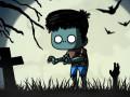ऑनलाइन गेम्स Zombeat.io